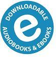 ebooklogo
